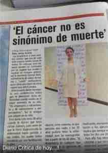 cancer de mama y su relación holistica con las emociones y creencias