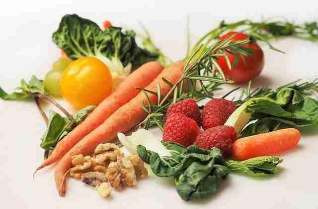 obesidad y desordenes alimenticios