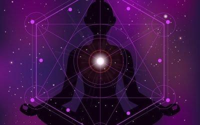 Aprende a elevar tu frecuencia vibratoria