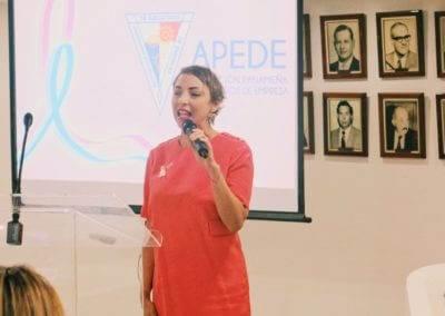 Asociación Panameña de Ejecutivos de Empresa