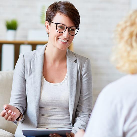 Coaching-online-o-presencial-para-mujeres