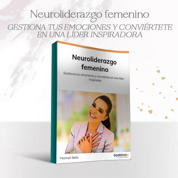 neuroliderazgo femenino