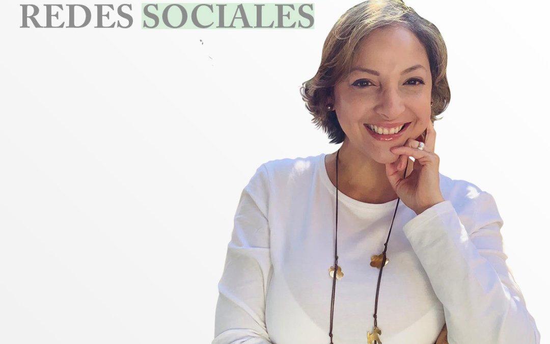 Estrategia de marca personal en redes sociales