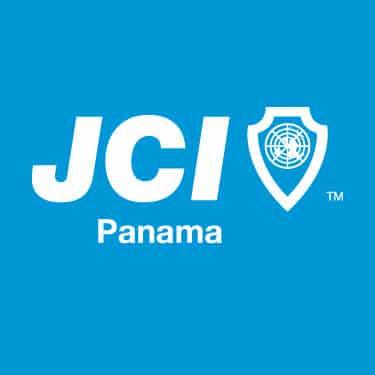Aliado-JCI-Pamana