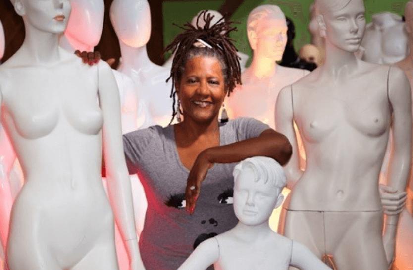 11 Mujeres exitosas que inspiran a emprender