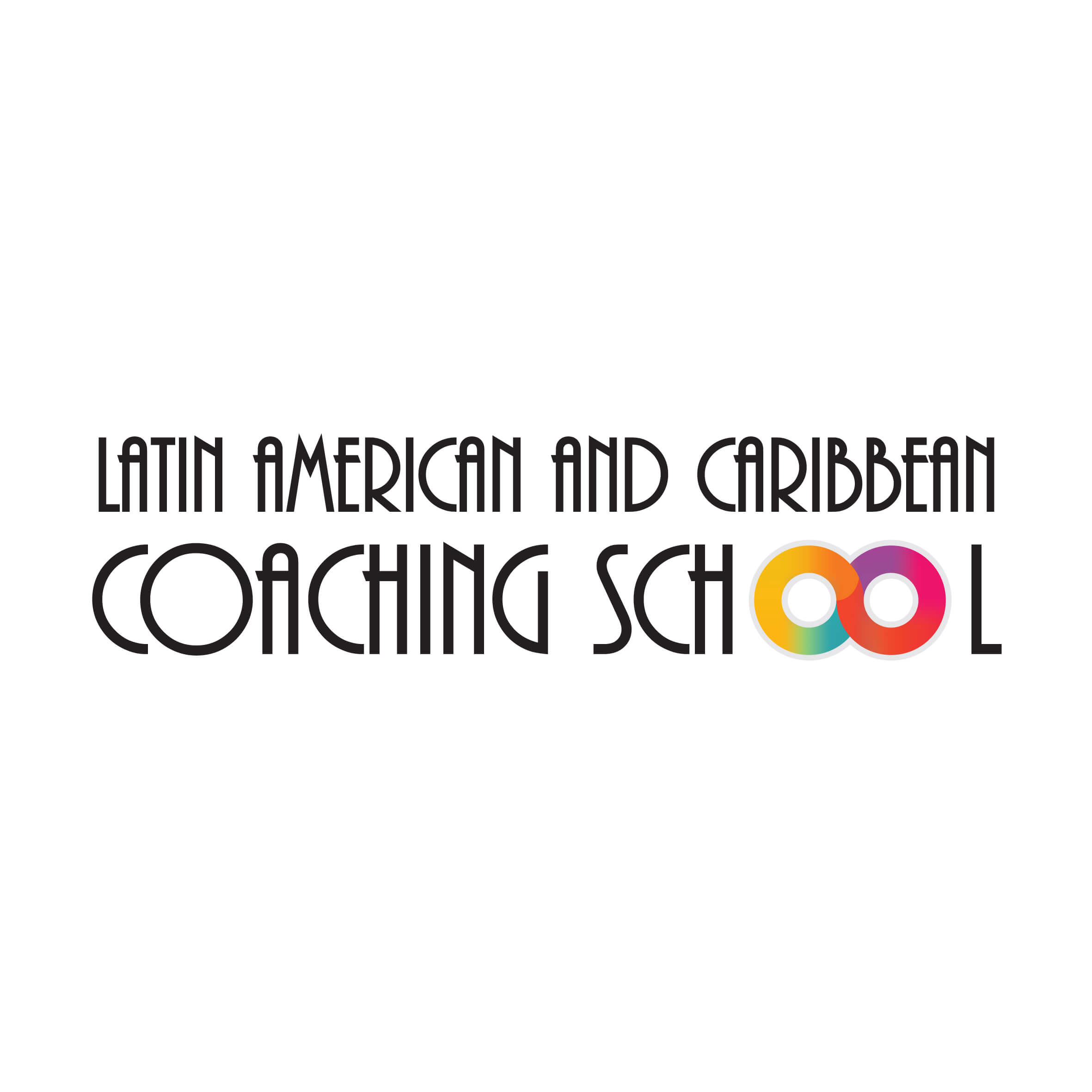 Coaching-School