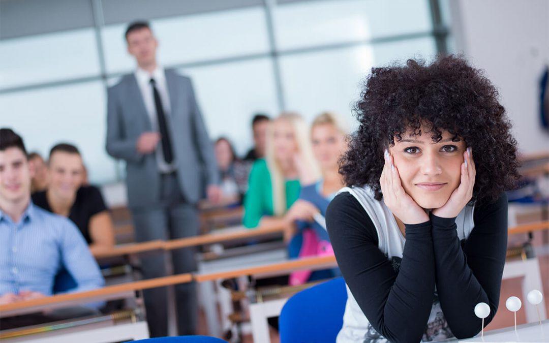 15 habilidades básicas del Líder Educativo