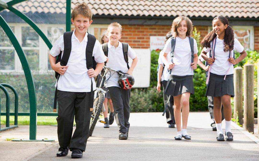 Educación-Emocional-desde-las-escuelas