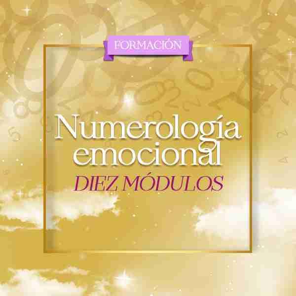 numerologia emocional yasmari bello