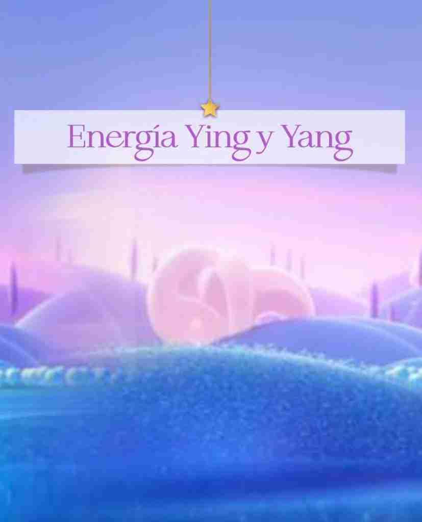 energia ying yang soul pixar