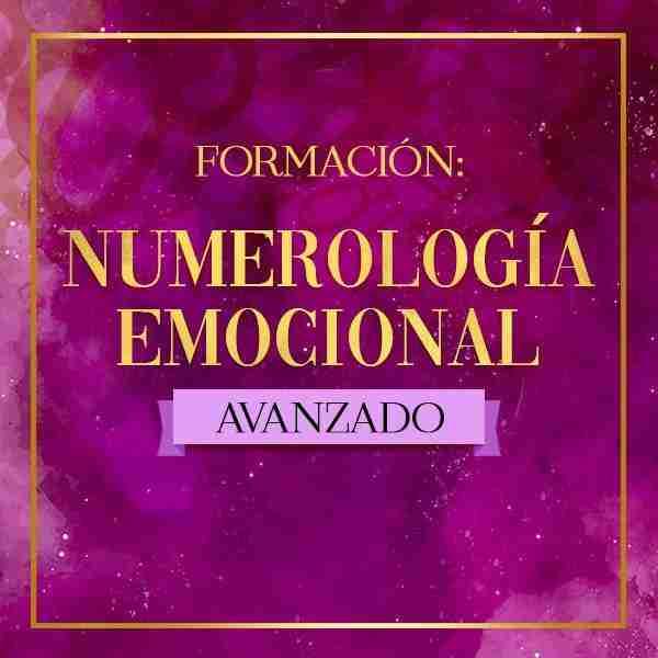 cursos de numerologia