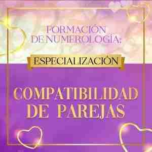 curso de compatibilidad de parejas