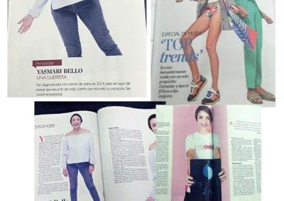 Revista MIA Panamá Edición Octubre