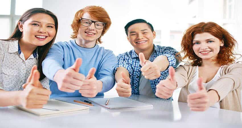 trabajadores-contentos-empresa-productiva