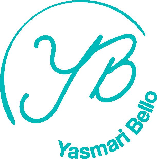 Yasmari Bello