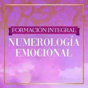 Formacion en numerologa emocional