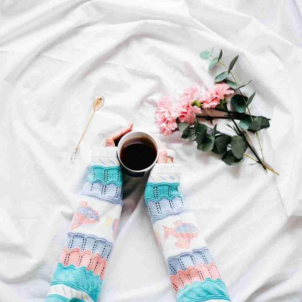 """Mi opinión sobre """"El café de los corazones rotos"""""""