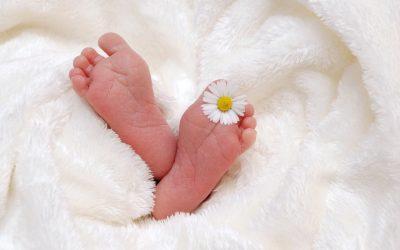 Curiosidades de tu día de nacimiento y tu personalidad según la Numerología
