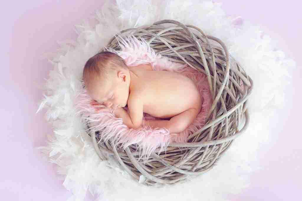 Cómo programar tu mente en tu embarazo utilizando PNL para el manejo emocional-2