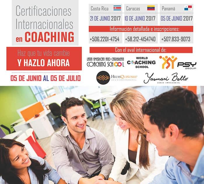 certificacion-internacional-de-coaching