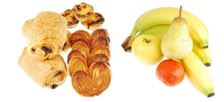 majora-tu-viva-comiendo-frutas