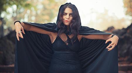 hermosa-vampira-emocional