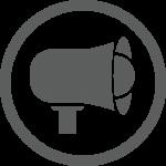 Icono-servicio-conferencia