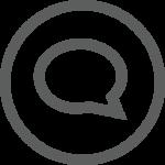 Conversatorios-icono