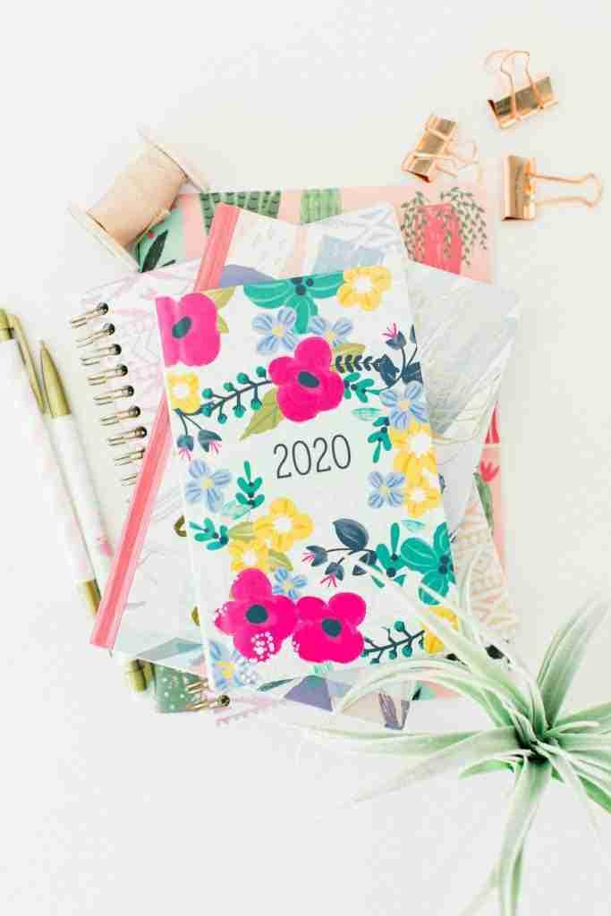 Tendencias para 2020 según la numerología emocional