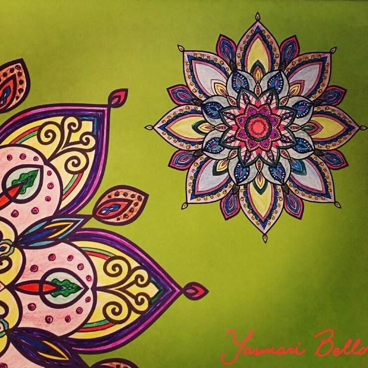 Dibujo-que-inspira-paz