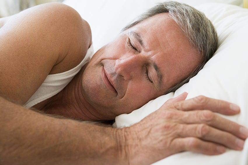 dormir-estimula-tu-productividad