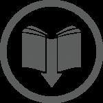 icono-ebook-yasmari