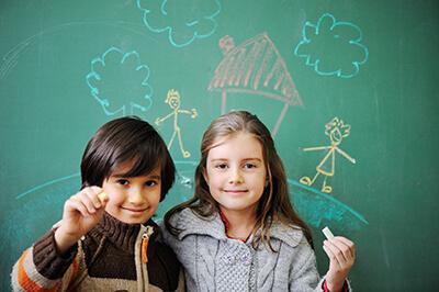 Inteligencia-emocional-en-nuestros-hijos