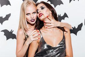 no-te-dejes-embaucar-por-vampiros-emocionales