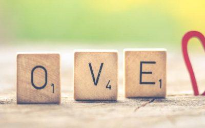 Lo que la mayoría ignora sobre el poder de las palabras y las emociones