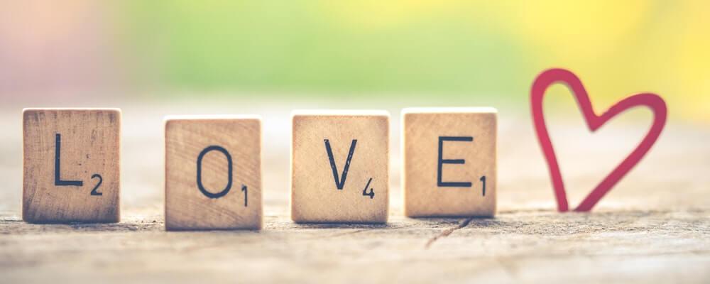 el poder de las palabras y las emociones