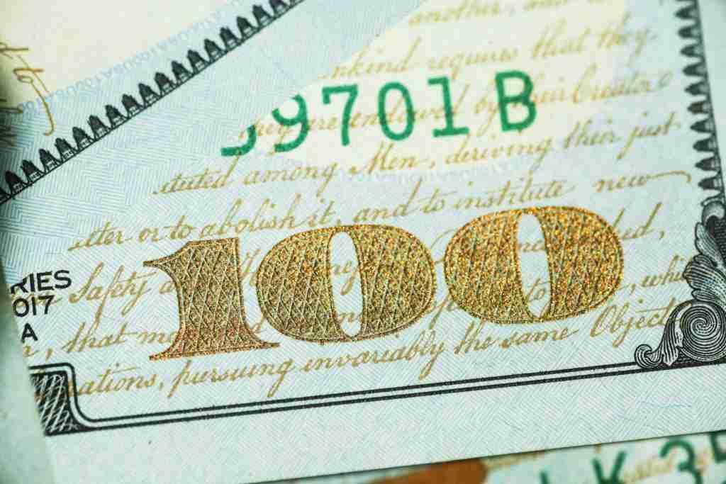 numerologia negocios prosperos
