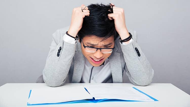 Aprender-a-controlaar-el-stress