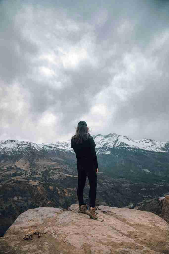 Ruptura amorosa: aprende a sanar y recuperar tu autoestima
