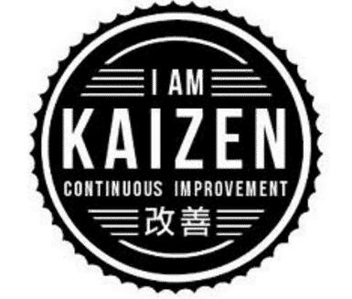 i-am-kaizen