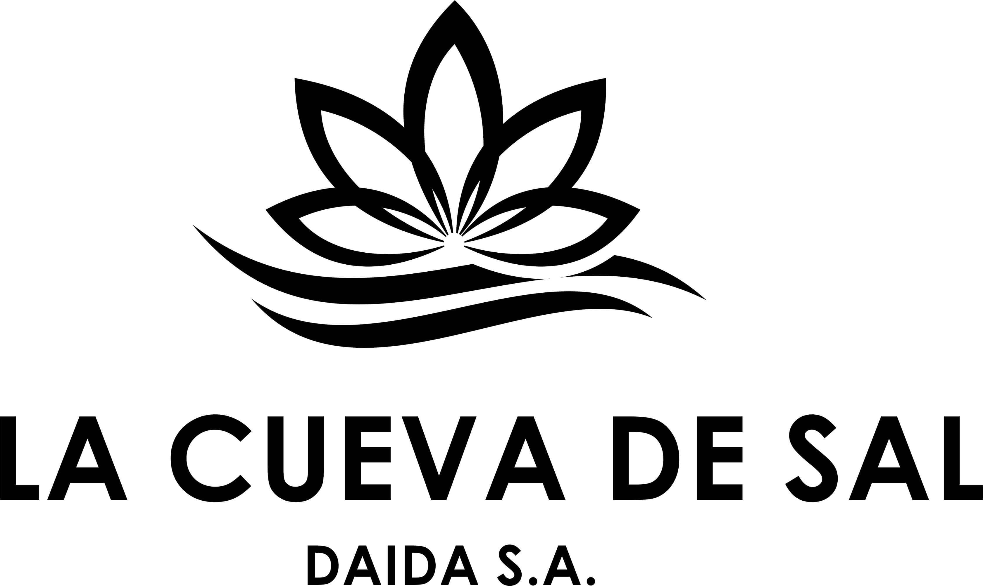Suma-Panama