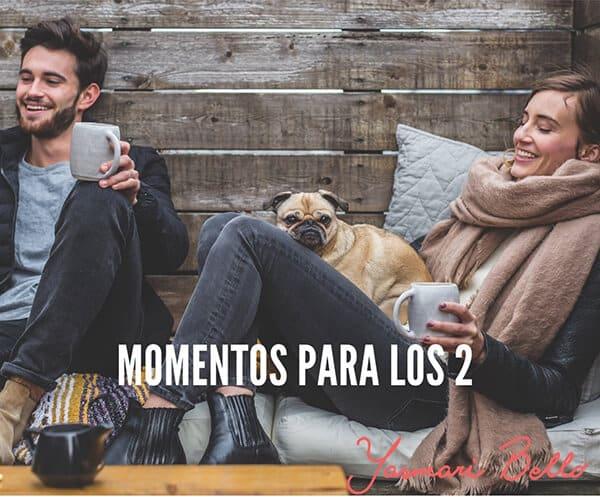 busca-momentos-solos-con-tu-pareja