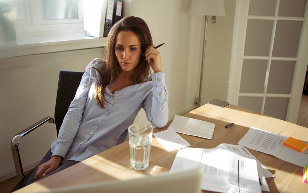 """Emprender en """"¿tiempos de crisis?"""" …5 Estrategias de emprendimiento"""