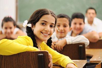 Nuestros-hijos-en-la-escuela