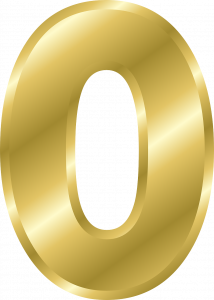 significado del 000 segun la numerologia