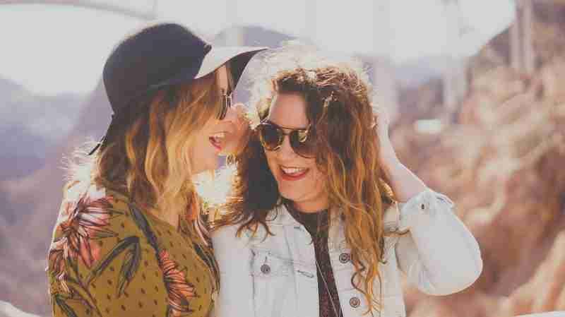 Inteligencia emocional para mujeres