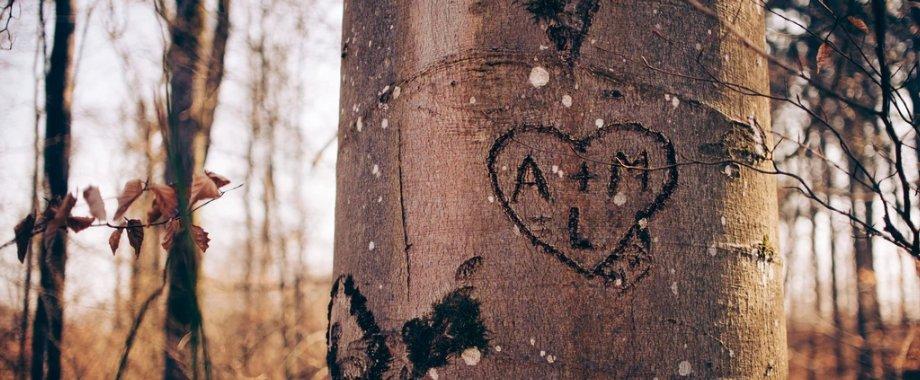 ruptura amorosa, recupera tu autoestima