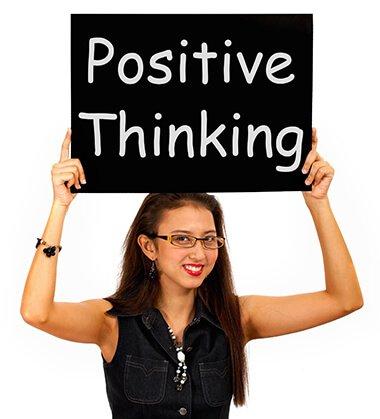 Pensamiento-positivo-quinto-pilar