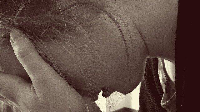 análisis de un caaso de bullying