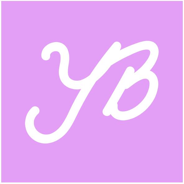yb-fabicon